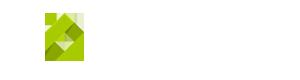 Rafael Aislamientos - Aislamiento termico y acustico ecologico