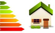 Eficiencia energética de edificios, casas y locales en Vitoria Gasteiz