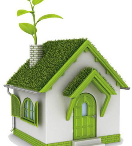 Casa ecológica Vitoria-Gasteiz Rafael Aislamientos