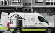 empresas ecológicas. empresa de aislamiento ecológico en vitoria-gasteiz