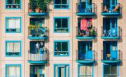 Aislar tu hogar de ruidos en Vitoria