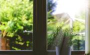 Aislamiento de ventanas en Vitoria