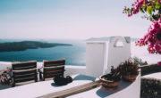 Hotel ecológico y con aislamiento térmico