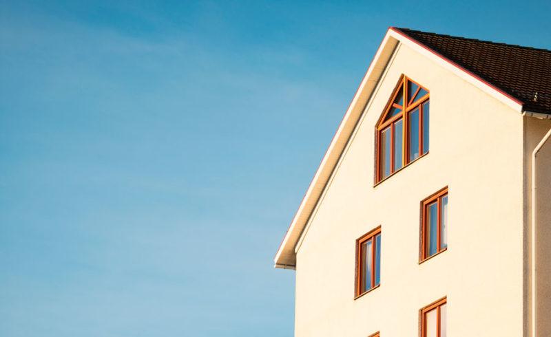 aislamiento de hogar termico y acustico