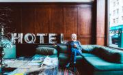 aislamiento acústico hotel