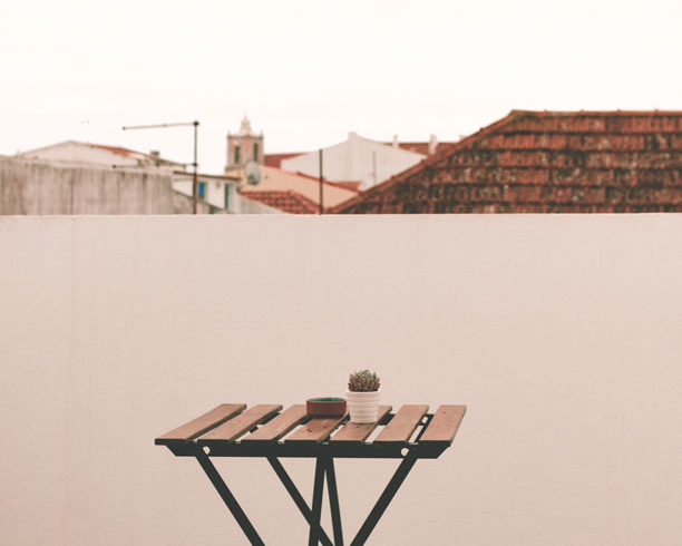 aislamiento ático Vitoria-Gasteiz
