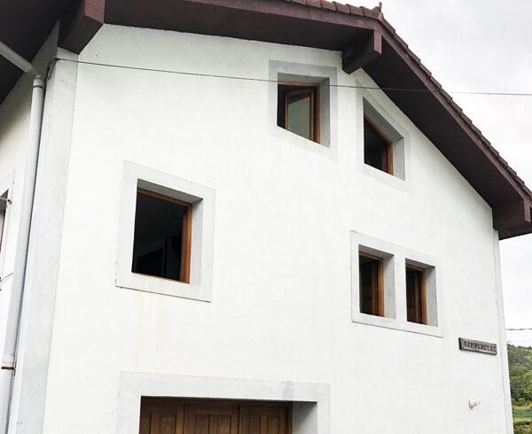 proyecto-aislamiento-rafael